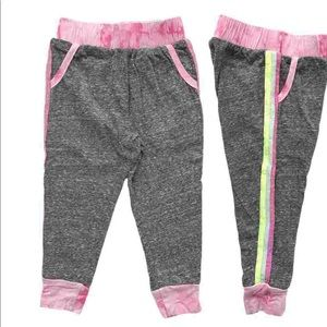 Mimi Miette sweat pants